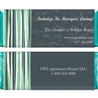 Formal Business Candy Bar Wrapper